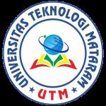 UTM Mataram