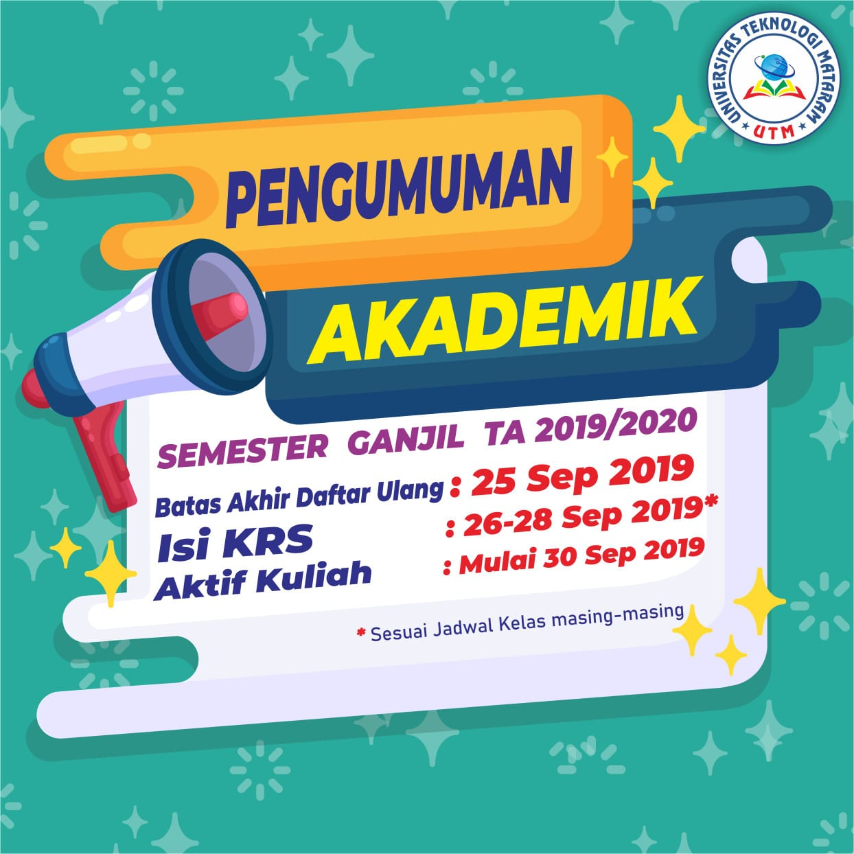 WhatsApp Image 2019-09-21 at 20.13.26