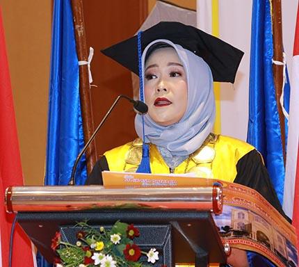 Dwinita Arwidiyarti, S.Kom., M.Kom