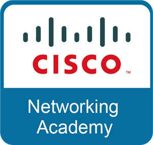 cisco-networking-academy-logo-0B2566178E-seeklogo.com