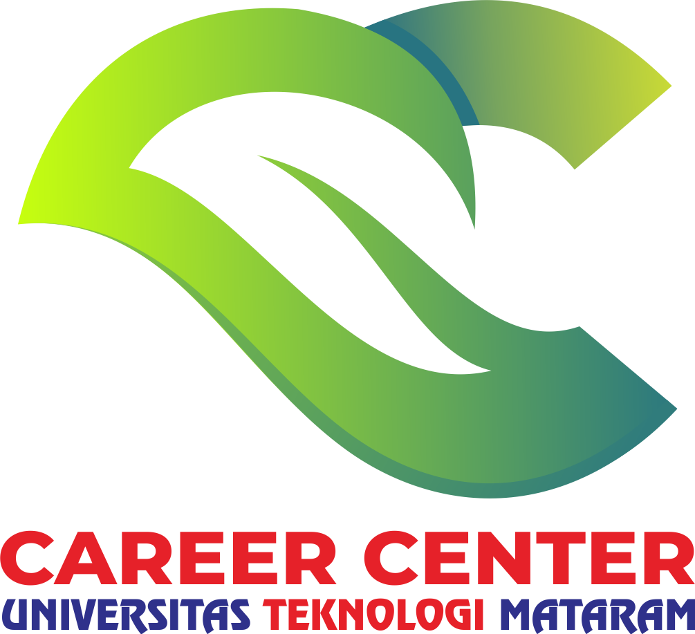 Logo Career Center2