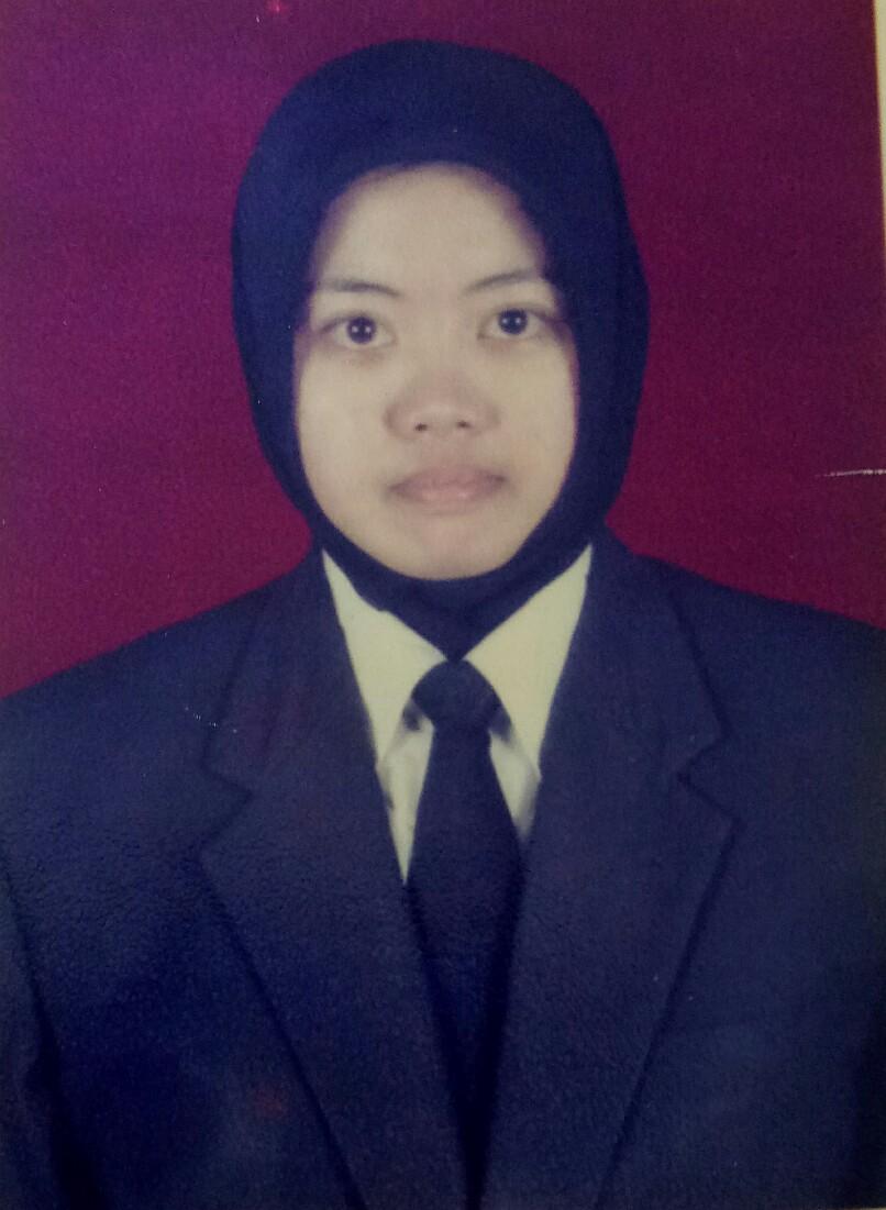 Baiq Ishariaty Wika Utary, S.H., M.H
