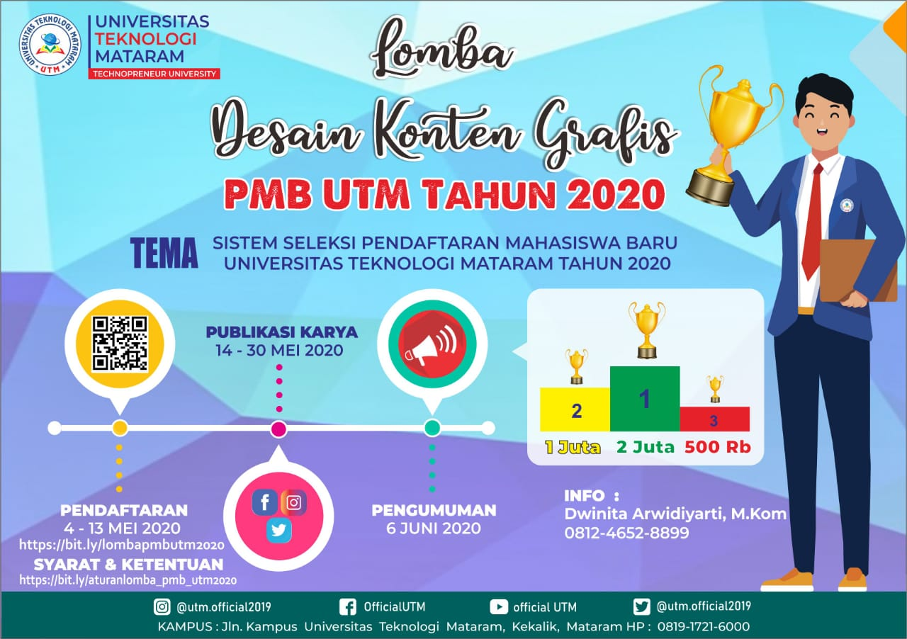 WhatsApp Image 2020-05-03 at 22.04.46